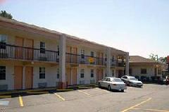 Hotels Near Ft Jackson Army Base Sc